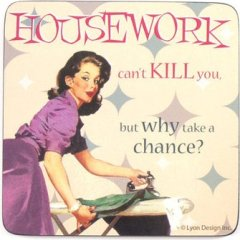 housework, indian housework, india homemaker, indian housewife, gender roles in india