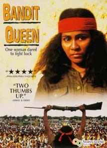 bandit queen, women power india, lost feminity india, indian women today, women roles india