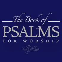 salms online, free psalm tunes online, free psalter online, book of psalms for worship free, psalm 1a tune, ps 1a song
