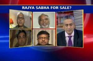 cnnibn rajdeep sardesai, cnnibn tamaasha, cnnibn talking point