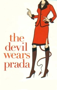 devil wears prada, working women wrong, working woman biblical, prov 31 working women